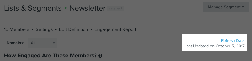 engagementReportDate.png