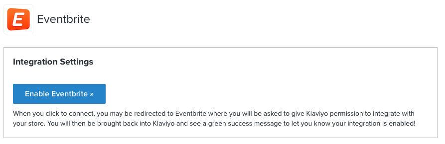 Enable_Eventbrite.png