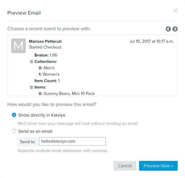 preview-email-dialog.png