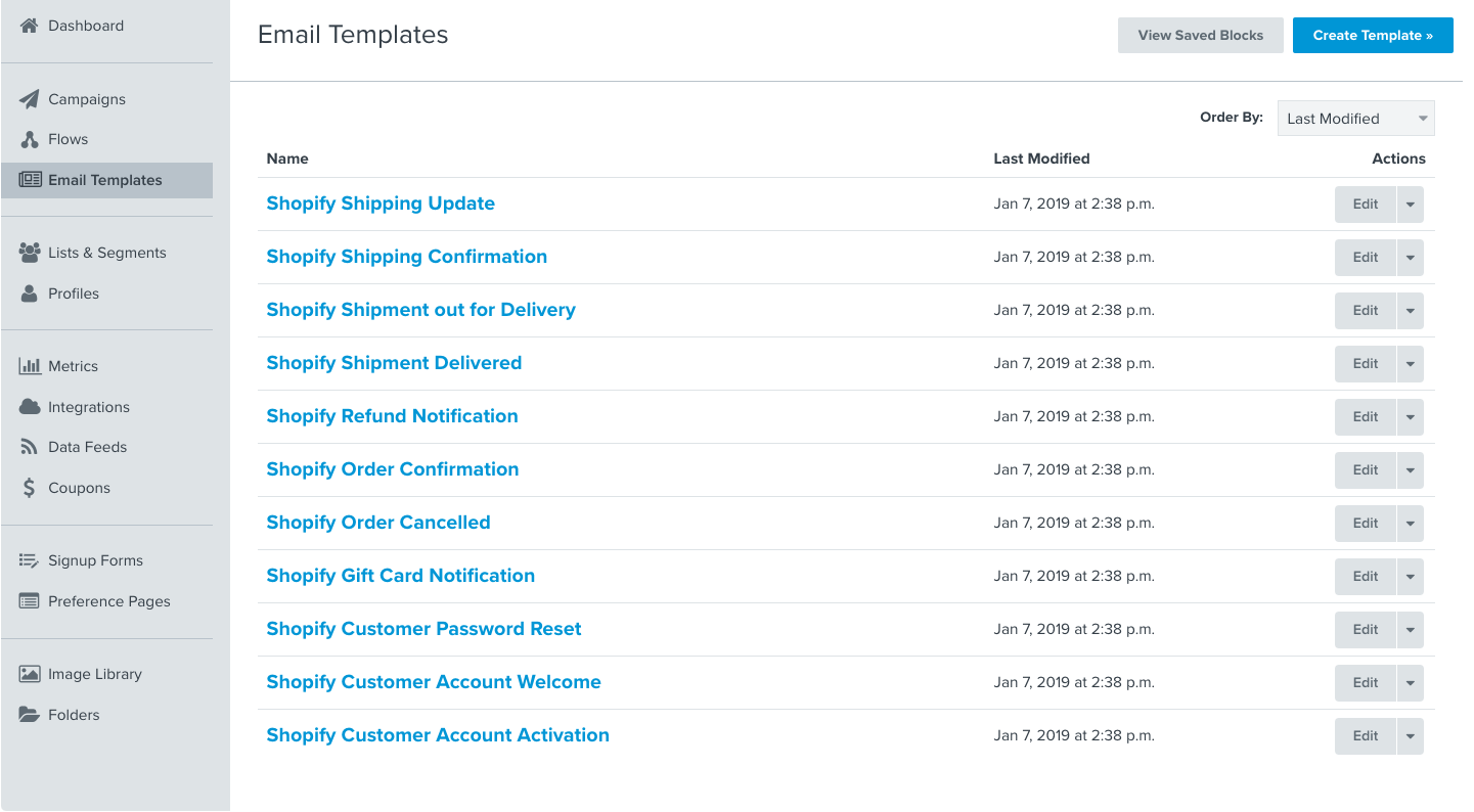 shopify-notification-templates.png