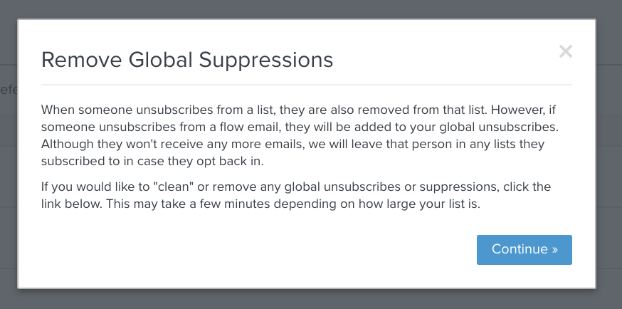 global_suppressions_modal.png