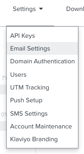 settings___email_settings.png