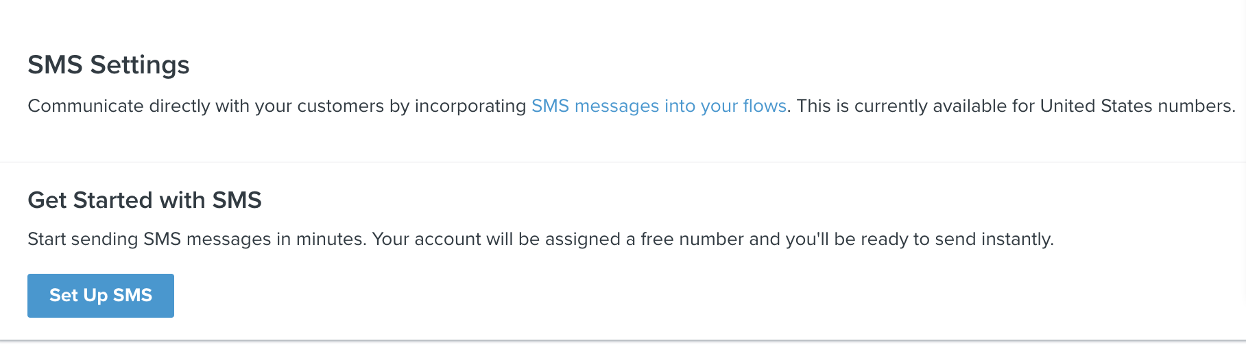 set_up_sms.png