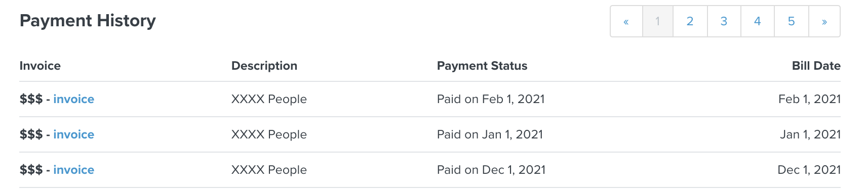 payment_history_update.png
