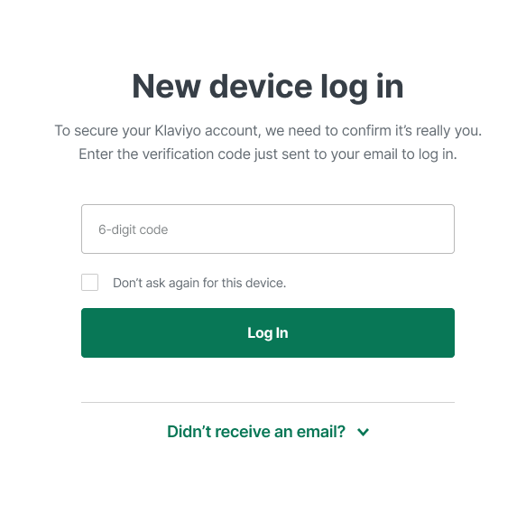 New_Device_Auth.png